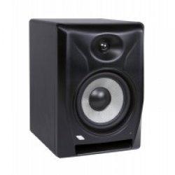 Monitor Activ  EIKON6 – cu amplificator clasa AB