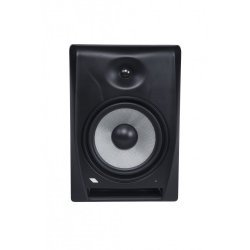 Monitor de studio Activ , cu amplificator clasa AB, 20 + 70 W, EIKON8, Proel