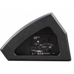 Monitor Activ 200+50W, WD10A, Proel