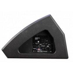 Monitor Scena Activ, WD12A, Proel
