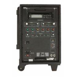 """Sistem Audio """"All In One"""" cu Tuner AM/FM, FREE 50V3, Proel"""