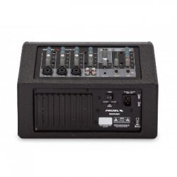 Sistem Audio Combo, FREEPASS 6, Proel