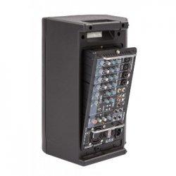 Sistem Profesional - Sonorizare Completa, FREEPASS 8USB, Proel