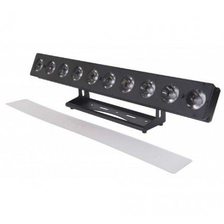 Bara LED, ACLBAR10, Proel Sagitter