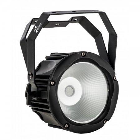 Proiector cu LED COB, 60W, control DMX, SGCOBEONE, Proel Sagitter