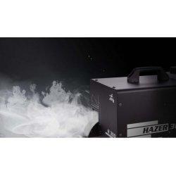 Masina de fum tip Hazer, 650W, SGH300, Proel Sagitter