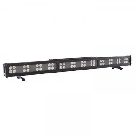 Proiector tip bara de iluminat,150W,cu LED RGBW CREE, SGIPLEDBAR48C, Proel Sagitter