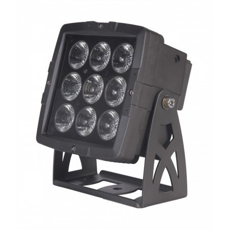 Proiector arhitectural cu LED IPLED9C