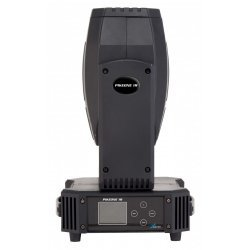 Moving head cu beam 1R 100W, color wheel si gobo, SGPIKEONE1R, Proel Sagitter