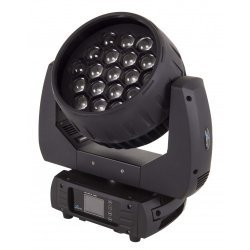 SGQUARTZ300, moving head, movind head profesional, moving head cu wash 15 W RGBW / FC, moving head  Sagitter, lumini moving head led, moving head led stage, importator lumini inteligente, amro electronic, pret moving head, lumini club,amro grup importator