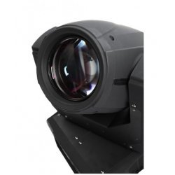Moving head cu descarcare in gaze HDBeam Proel