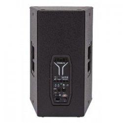 Satelit biamplificat sonorizare mobila live, LT15A, Proel