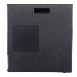 Sistem audio compact de tip Line Array portabil Proel SESSION4