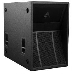 Subwoofer activ horn-loaded 4000 Wati PROEL AXIOM SW121HLA