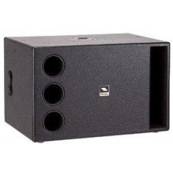 Karaoke - Sistem Audio Complet