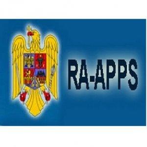 Cntrul de Afaceri RA-APPS, Neptun