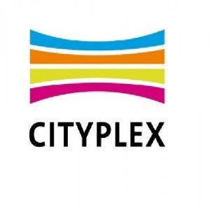 Cityplex Cinema