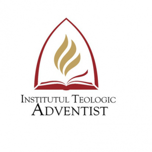 Institutul Teologic Adventist, Ilfov