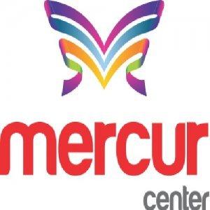 Marcur Center