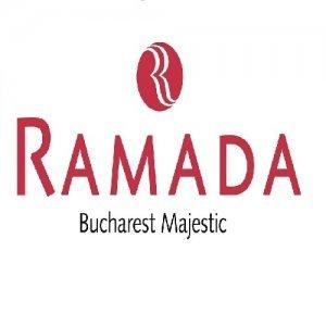 Ramada Majestic, Bucuresti