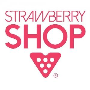 Strawberry Shop