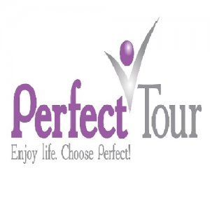 Perfect Tour, Bucuresti
