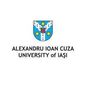 Universitatea Alexandru Ian Cuza, Iasi