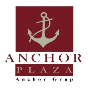 Anchor Plaza, Bucuresti