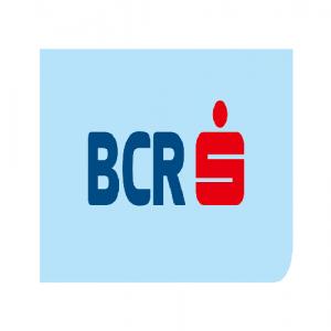 BCR Sediul Central, Bucuresti