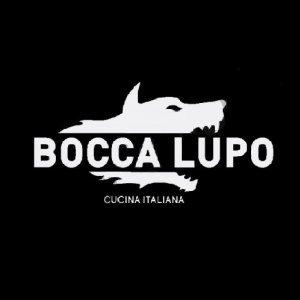 Restaurant Bocca Lupo, Bucuresti si Constanta
