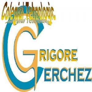 Colegiul Tehnologic Grigore Cherchez, Bucuresti
