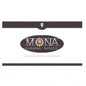 Complex Turistic Mona, Valea Prahovei
