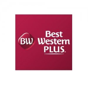 Hotel Best Western Plus, Bucuresti
