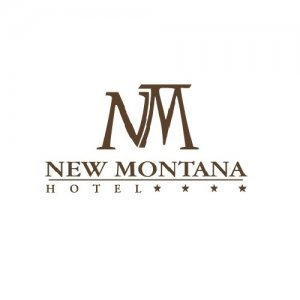 New Monatana Hotel, Sinaia