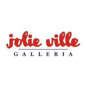 Jolie Ville Galleria