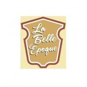 Restaurant La Belle Epoque, Petrosani