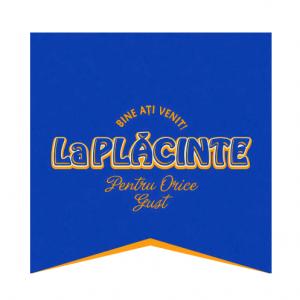 Restaurant La Placinte, Bucuresti