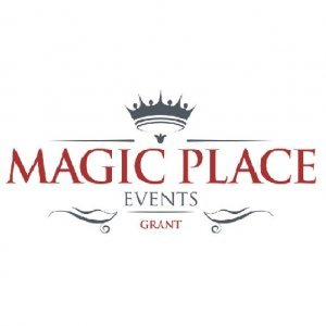 Restaurant Magic Place Events, Bucuresti