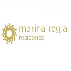 Marina Regia Residence, Constanta