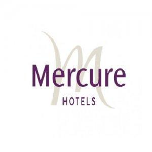 Mercure Hotel, Bucuresti