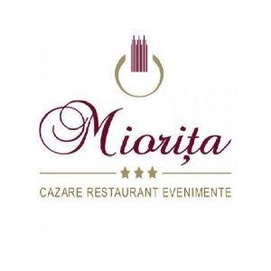 Complex Miorita, Bucuresti
