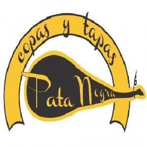 Restaurant Pata Negra Copas y Tapas, Bucuresti