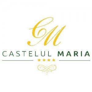 Villa Castelul Maria, Hunedoara