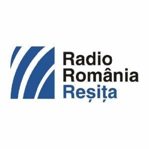 Radio Resita