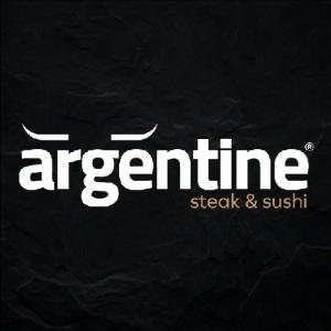 Restaurant Argentine, Bucuresti