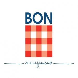 Restaurant Bon, Bucuresti