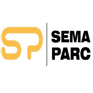 Sema Parc, Bucuresti
