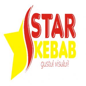 Fast Food Star Kebab