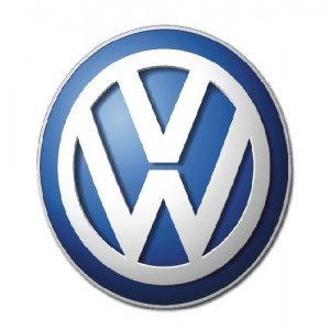 Showroom Volkswagen, Suceava