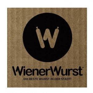 Restaurant Wiener Wurst, Bucuresti